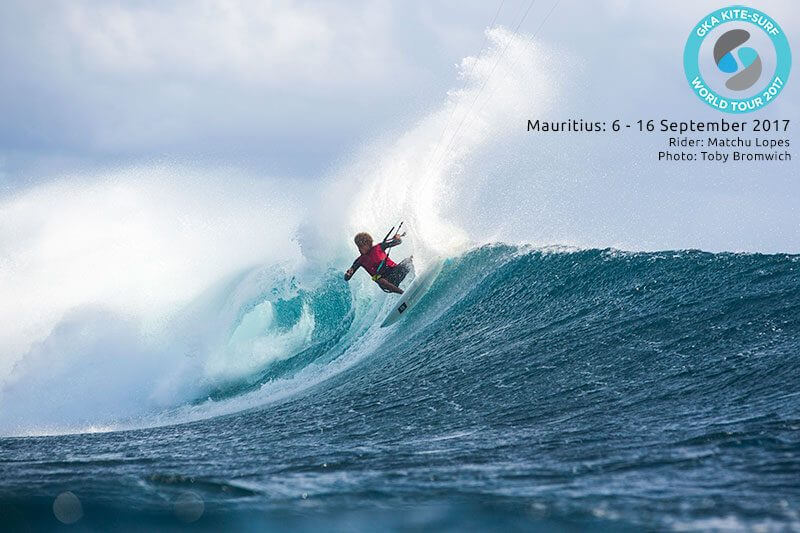 79A6024 800 800x533 - Red Alert: GKA Mauritius Returns!