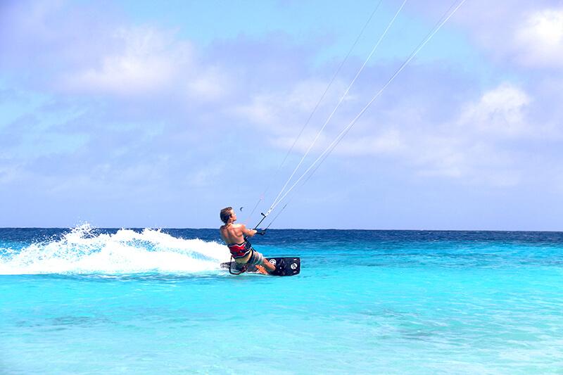 IMG 9095 - Spot Guide: Bonaire