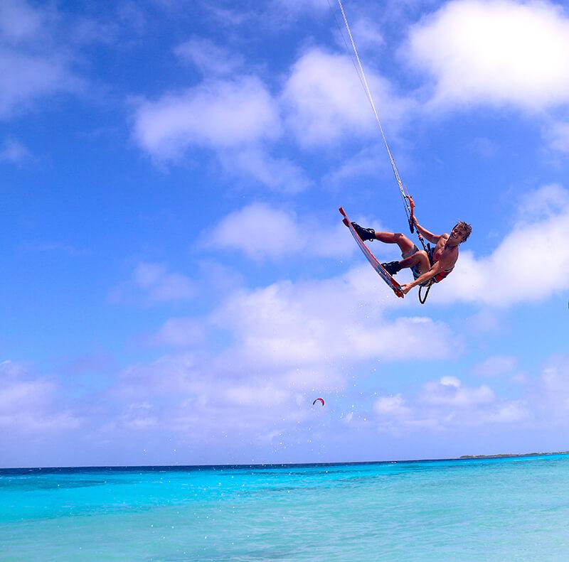 IMG 9169 - Spot Guide: Bonaire