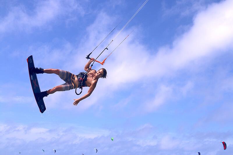IMG 9187 - Spot Guide: Bonaire