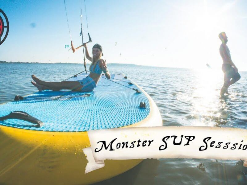 monster sup sicily 800x600 - Monster SUP Sicily