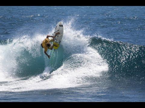 rob kidnie sumatra - Rob Kidnie: Sumatra