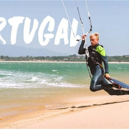 steven akkersdijk portugal 450x450 - Steven Akkersdijk - Portugal