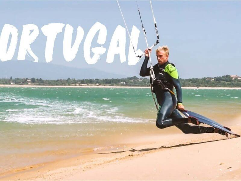 steven akkersdijk portugal 800x600 - Steven Akkersdijk - Portugal