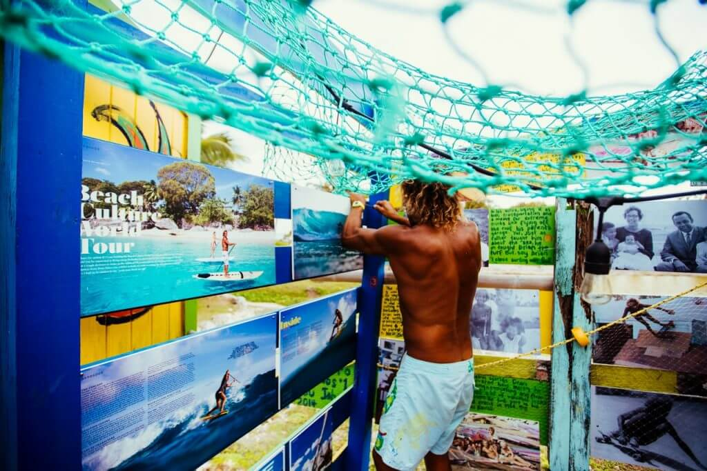 thekellerwhale JasonHudson IMG 9539 1024x683 - The Beach Culture World Tour
