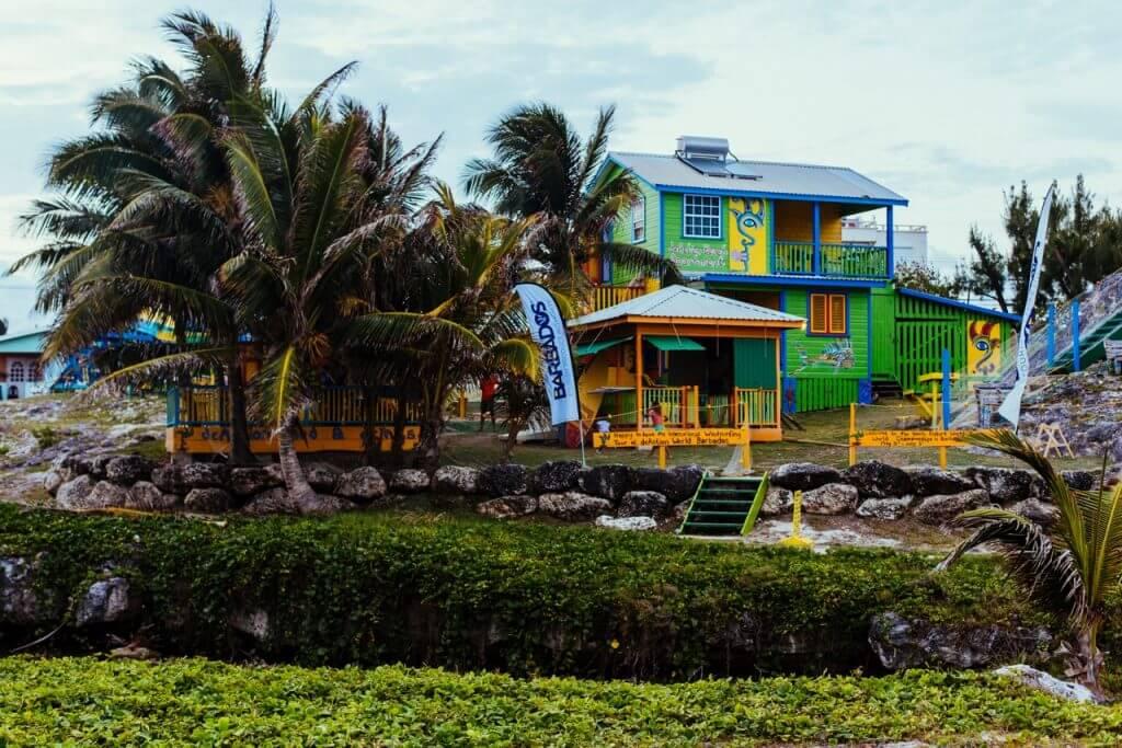 thekellerwhale JasonHudson IMG 9571 1024x683 - The Beach Culture World Tour