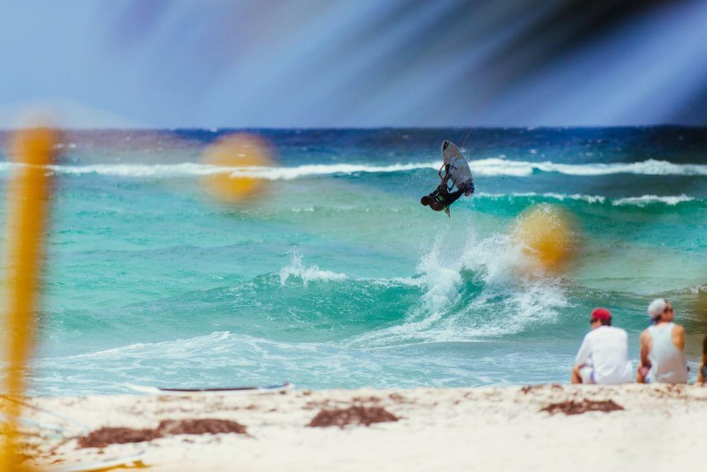 thekellerwhale JasonHudson IMG 9703 1024x683 - The Beach Culture World Tour