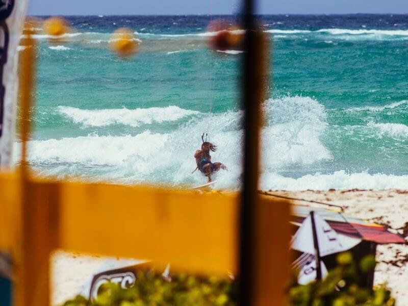 thekellerwhale JasonHudson IMG 9709 800x600 - The Beach Culture World Tour