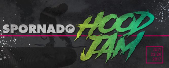 Screen Shot 2017 07 26 at 17.03.23 - The Spornado Hood Jam: Day 4 Update