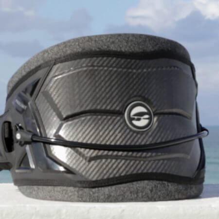prolimit vapor harness 450x450 - Prolimit Vapor Harness