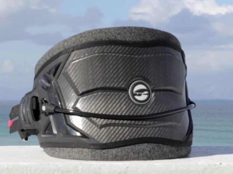 prolimit vapor harness 800x600 - Prolimit Vapor Harness