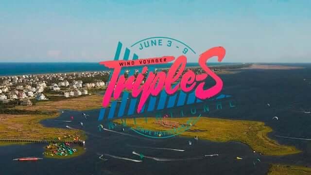 triple s highlights - Triple S Highlights