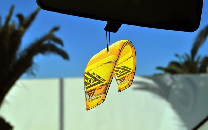 web post photos 3 800x500 - Fresh Kitesurfing