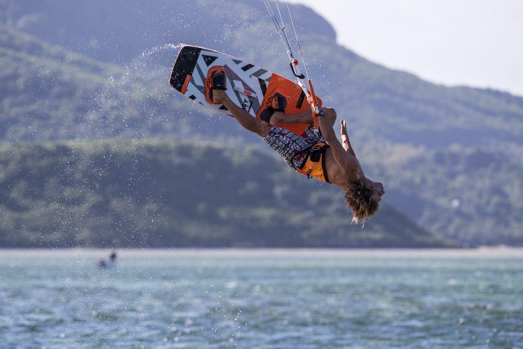 X4I9874 1024x683 - RRD - The Easy Kite v2