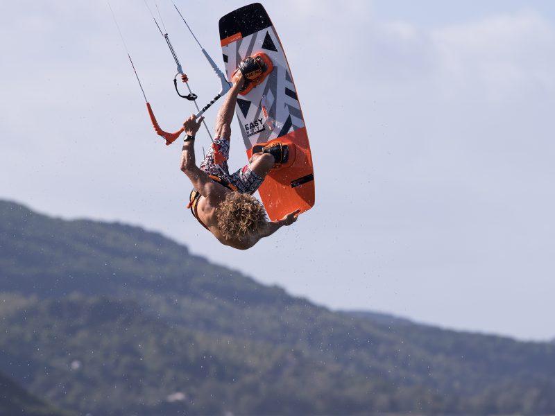 X4I9881 800x600 - RRD - The Easy Kite v2