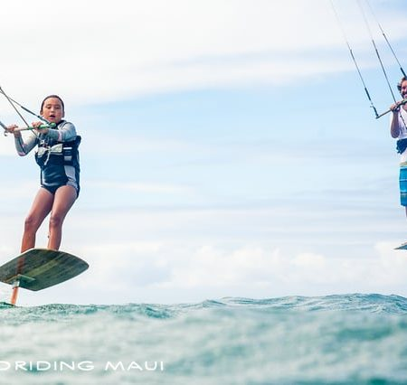 boardriding maui 450x426 - Boardriding Maui