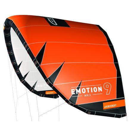 emotion prof 450x450 - RRD Emotion MK3