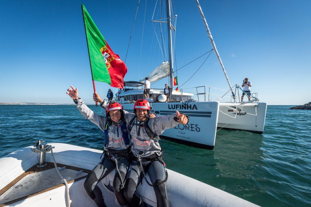 170913 KiteOdyssey RP7643 1024x683 - Kite Odyssey - a 1500km Adventure
