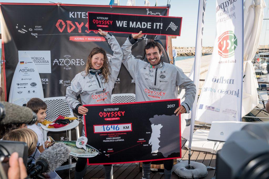 170913 KiteOdyssey RP8279 1024x683 - Kite Odyssey - a 1500km Adventure