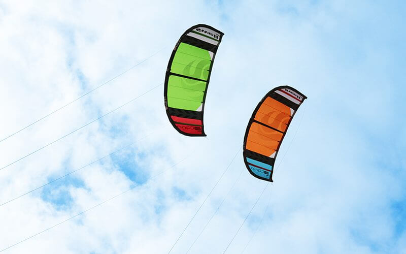 Peter Lynn kiteboarding Swell V3 7 800x500 - PETER LYNN KITEBOARDING SWELL V3