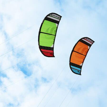 Peter Lynn kiteboarding Swell V3 7 PROD 450x450 - PETER LYNN KITEBOARDING SWELL V3