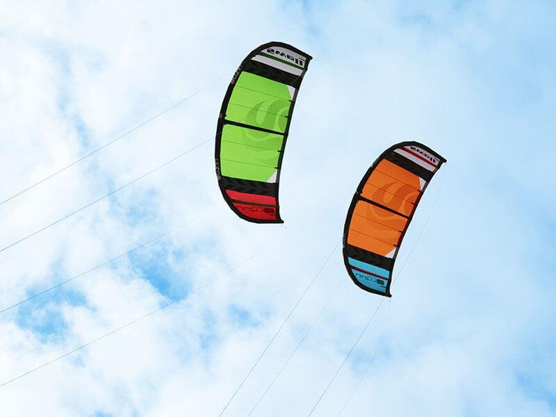 Peter Lynn kiteboarding Swell V3 7 PROD 800x600 - PETER LYNN KITEBOARDING SWELL V3