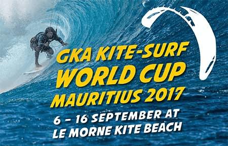 enknglampemjgigj - GKA Finals Mauritius - Sunday
