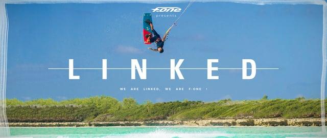 f one linked - F One - Linked
