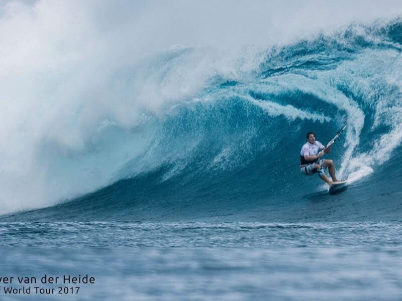 gka kite surf world tour finals 800x600 - GKA Kite-Surf World Tour Finals 2017 - Mauritius - The Trials