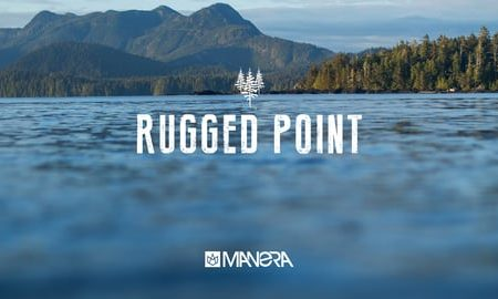 rugged point 450x270 - RUGGED POINT