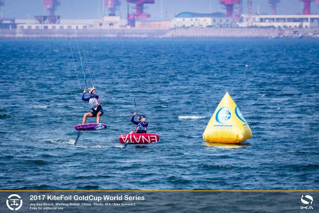 unnamed 1 1024x683 - KiteFoil GoldCup - Day 2