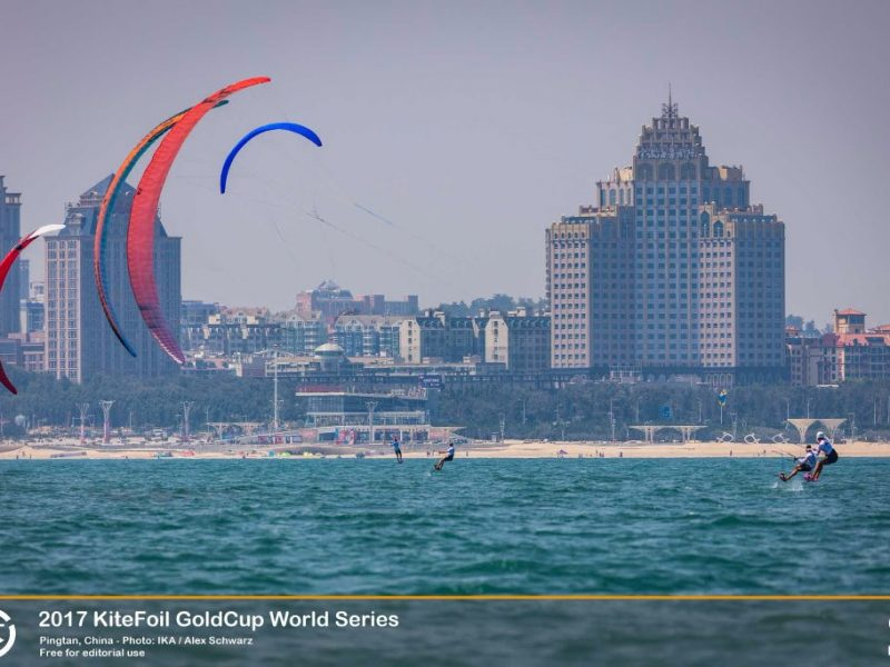 unnamed 10 800x600 - KiteFoil GoldCup - Pingtan, China