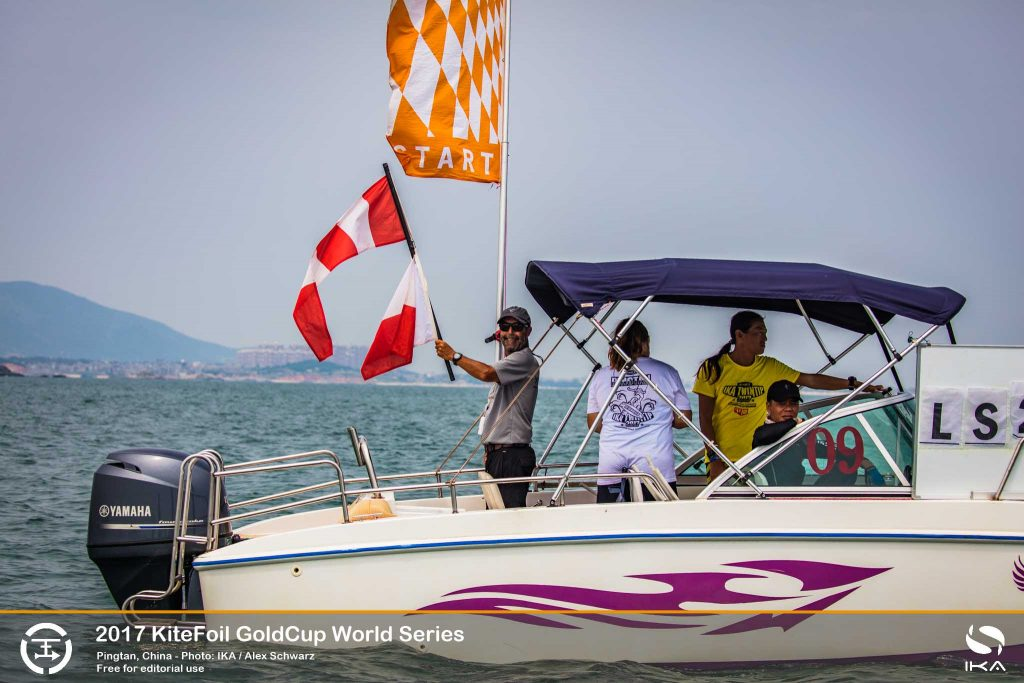 unnamed 11 1024x683 - KiteFoil GoldCup - Pingtan, China