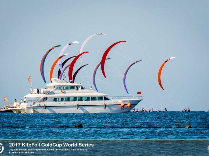 unnamed 4 800x600 - 2017 KiteFoil GoldCup Weifang - Day 3 Recap