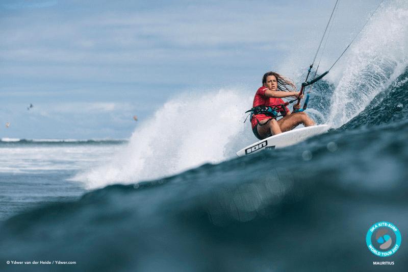 unnamed 6 - GKA Mauritius: Women's Double Elimination