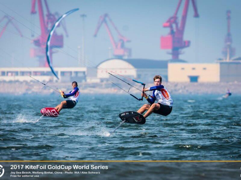 unnamed 800x600 - KiteFoil GoldCup - Day 2