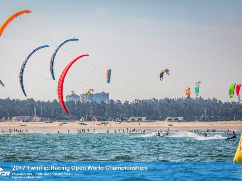 unnamed 9 800x600 - Twin Tip Racing World Championships