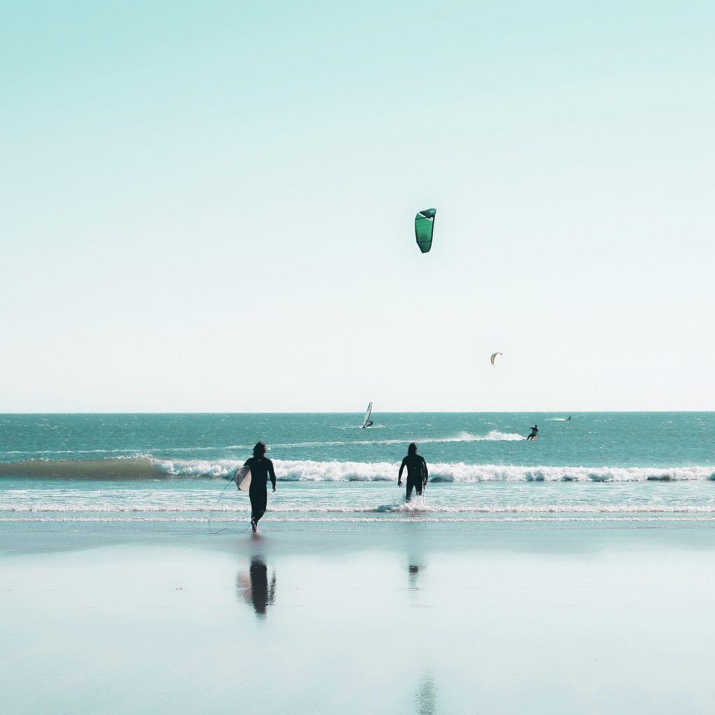 33661849683 67c74bba6d k 1024x1024 - Cabadelo Beach - Portugal