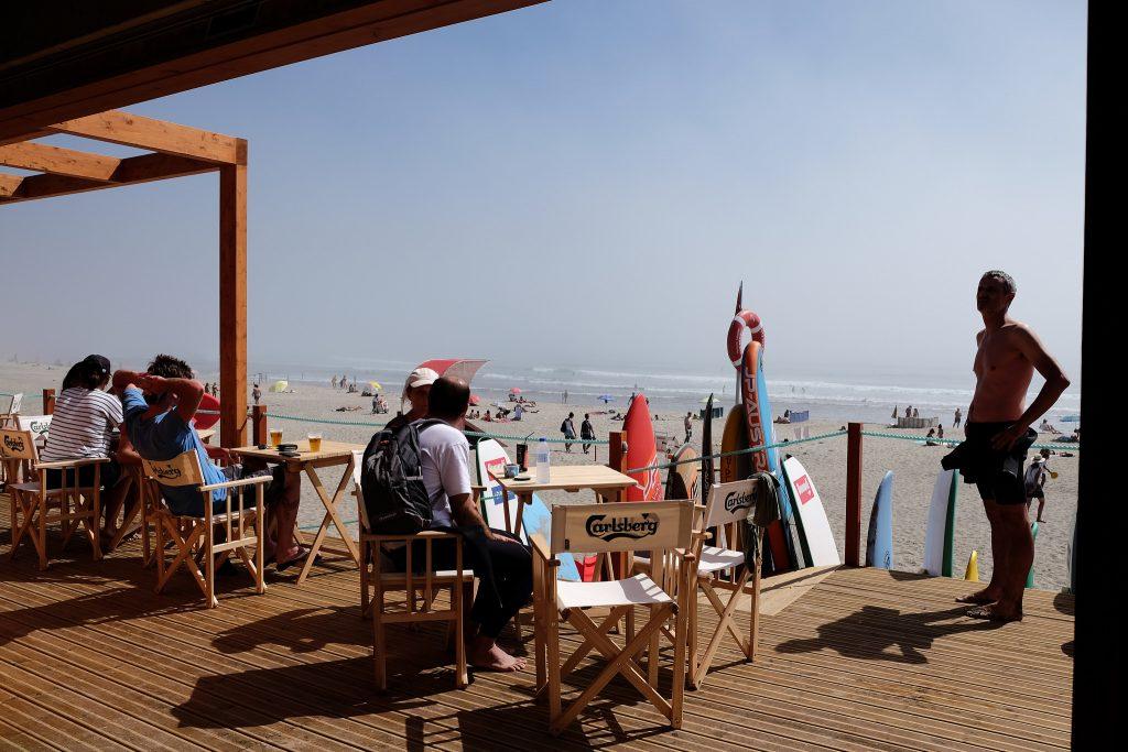 36289006543 78d6c2af10 k 1024x683 - Cabadelo Beach - Portugal