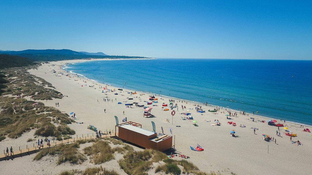 36960478821 27f1500430 k 1024x576 - Cabadelo Beach - Portugal