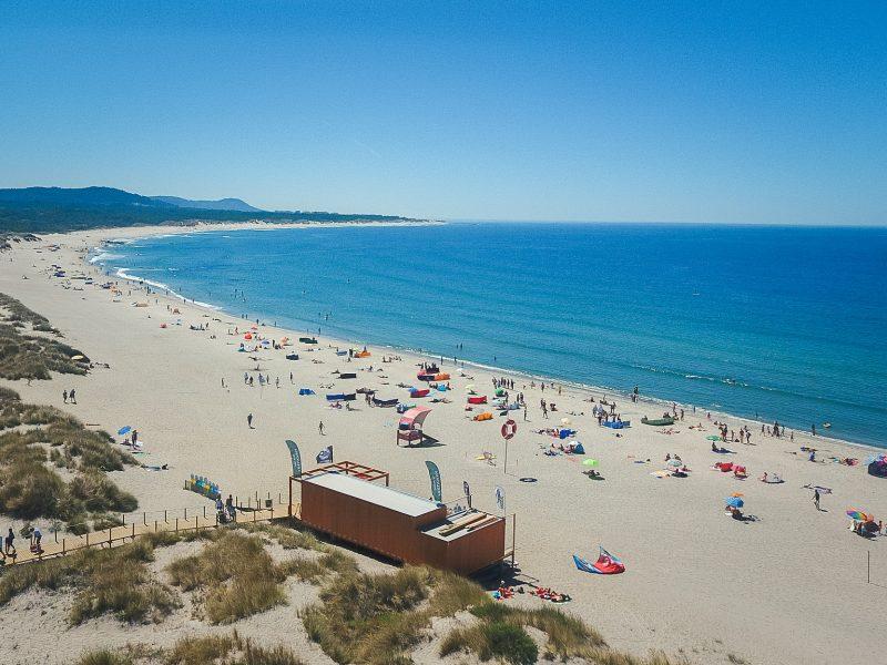 36960478821 27f1500430 k 800x600 - Cabadelo Beach - Portugal