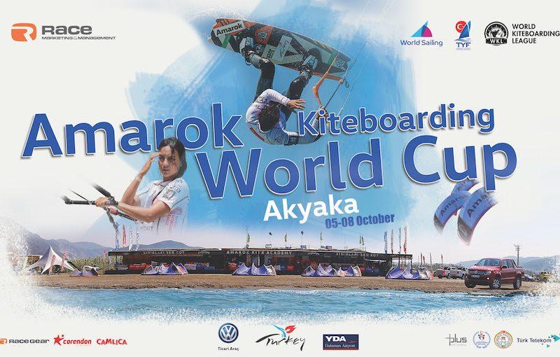 WKL WC 800x510 - WKL Amarok Kiteboarding World Cup - Day One