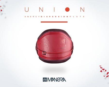 manera the union harness 450x360 - Manera - the Union harness
