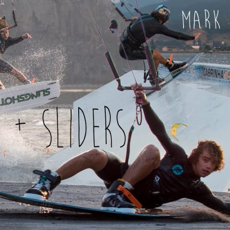 sand and sliders mark cafero 450x450 - Sand and Sliders: Mark Cafero