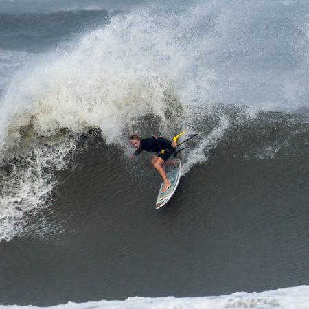 HWC 450x450 - The Cape Hatteras Wave Classic