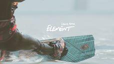 liquid force element - Liquid Force: Element