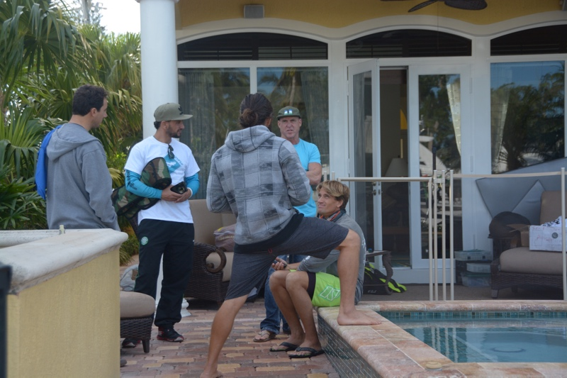 DSC 0993 - Florida to the Bahamas - The Gulf Stream Challenge