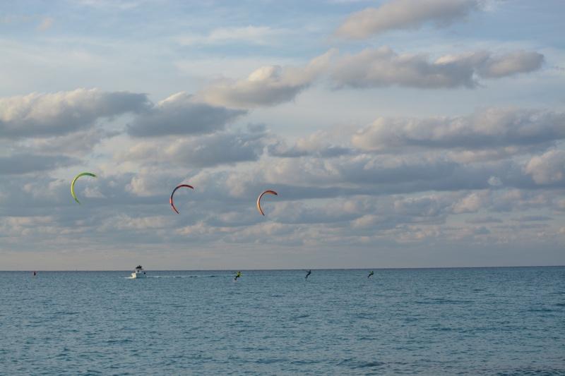 DSC 2090 - Florida to the Bahamas - The Gulf Stream Challenge