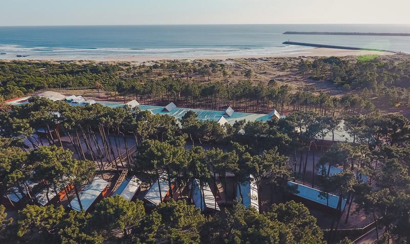 feelviana portugal - Hot destinations for 2018