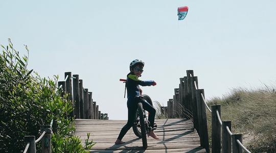 kitesurf portugal - Hot destinations for 2018